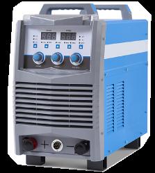 GMAW Welding Machine WT-500MIG