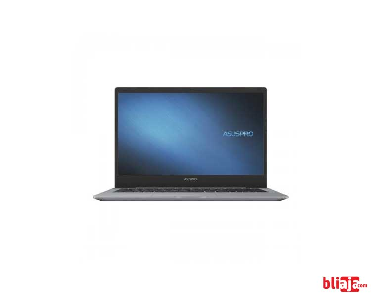 Asus Notebook P5440FA