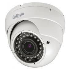 Dahua Lite HAC-HDW1200R-S4