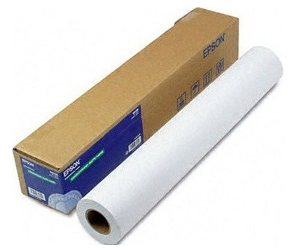 Epson Commercial Proofing Paper Roll 17in