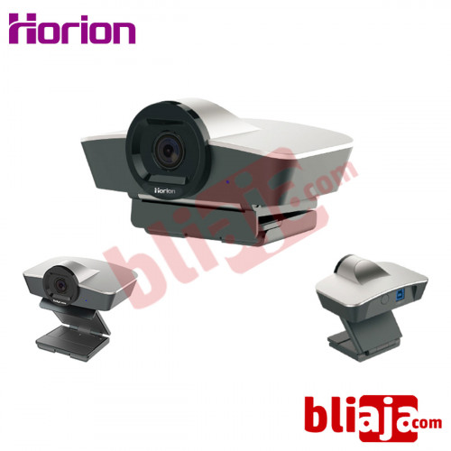 HORION HC-3 HD CONFERENCE CAMERA