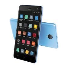 HAIER SMARTPHONE G7 OCEAN BLUE