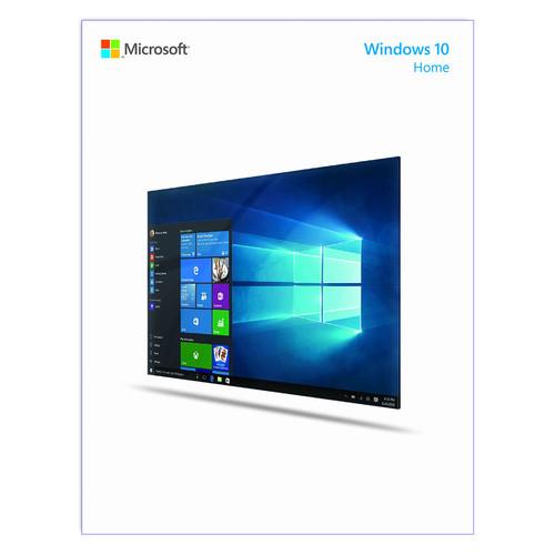 WIN HOME 10 32bit 64 bit All Lng PK Lic Online DwnLd NR