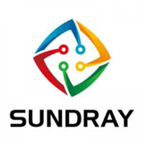 Sundray AP-S160 Wireless Access Point