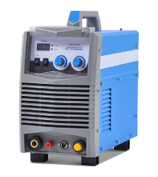 Plasma Cutting Welding MachineWT-60PC