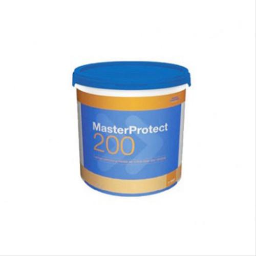 BASF MasterProtect 200 - 1 Kg Pelapis Kedap Air untuk Dinding dan Atap