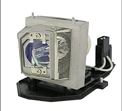 Lampu Optoma projector W 305
