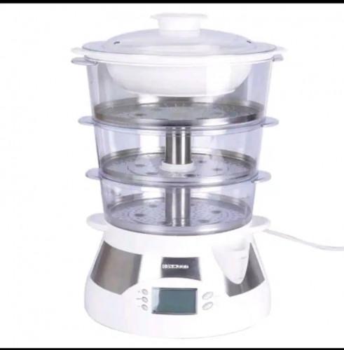 Kenwood FS560 Food Steamer