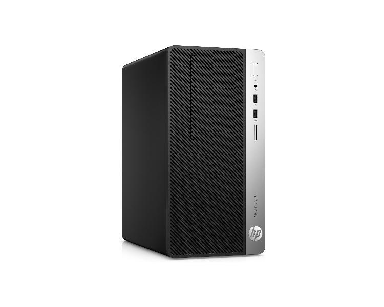 HP ProDesk 400G5 Bisnis Desktop