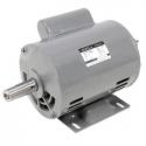 Hitachi 1/2 HP Electro Motor
