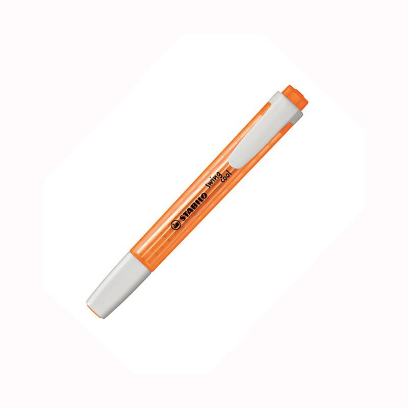 STABILO 27554 FR Swing Cool Orange