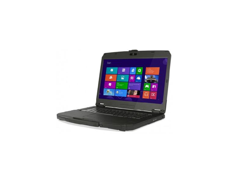 Laptop Durabook S15AB Premium