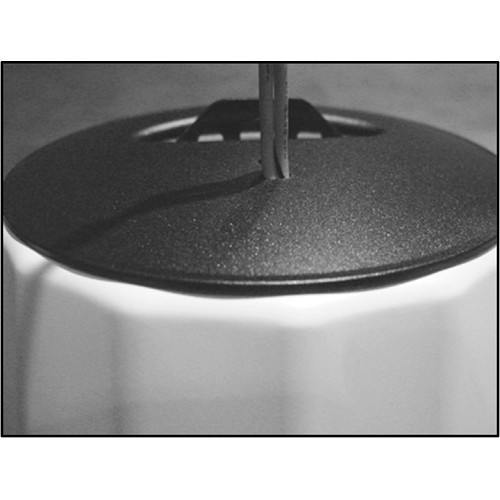 JBL MTC-PC62 Terminal Cover for Control 62P