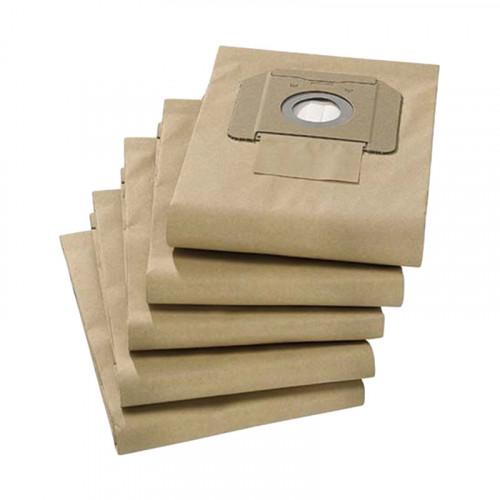 Karcher 6.904-409 Paper Bag Vacuum Cleaner