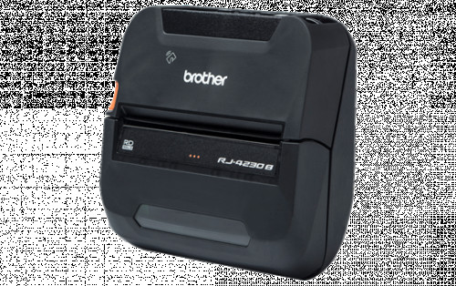 BROTHER Mobile Printer RJ-4230B