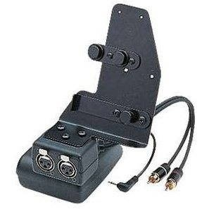 Microphone Adapter MA-100