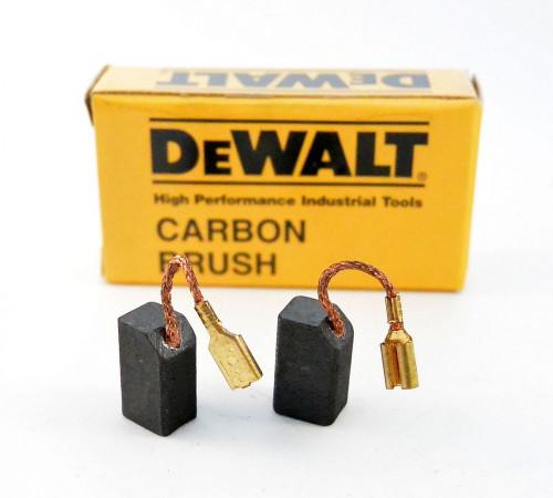 DeWalt N035676 - DW810 Carbon Brush Original