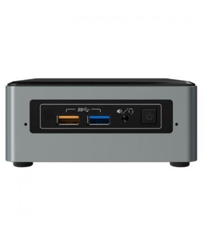 Mini PC BOXNUC6CAYH SMB1 CJ3 HD60 WH