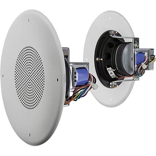 """JBL - Ceiling Speaker - S M CSS8004 - 4"""" 5W"""