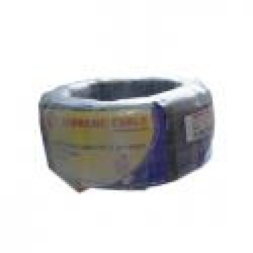 Supreme NYYHY 3x0.75m Kabel Listrik Eceran