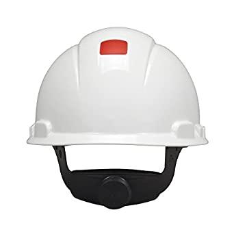 3M H-701R-UV Helm Proyek