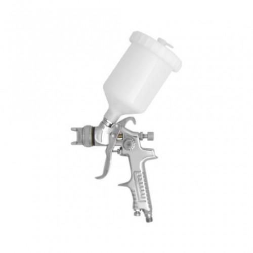 Yato Spray gun with fluid cup YT-2350