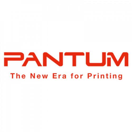 PANTUM Fusing Driver Gear for Printer Model SFP/MFP all series