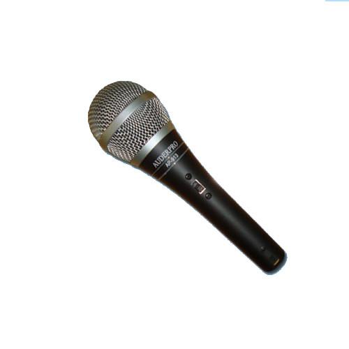 Microphone Kabel AUDERPRO AP-913