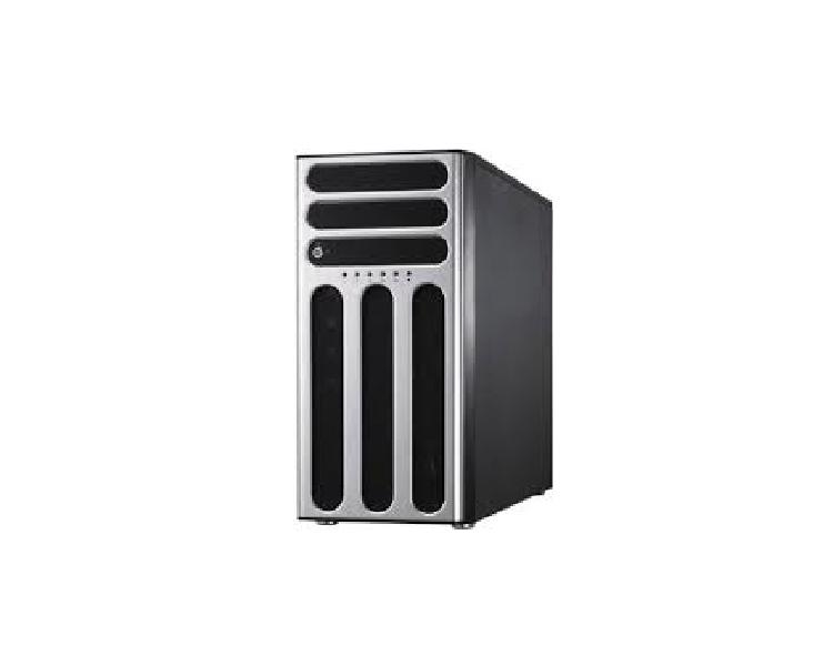 Asus Server TS300-E9/PS4 SSD