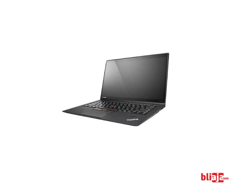 Lenovo Thinkpad X1 Carbon 14inch