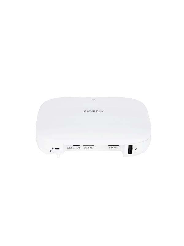 Sundray AP-S370 Wireless Access Point