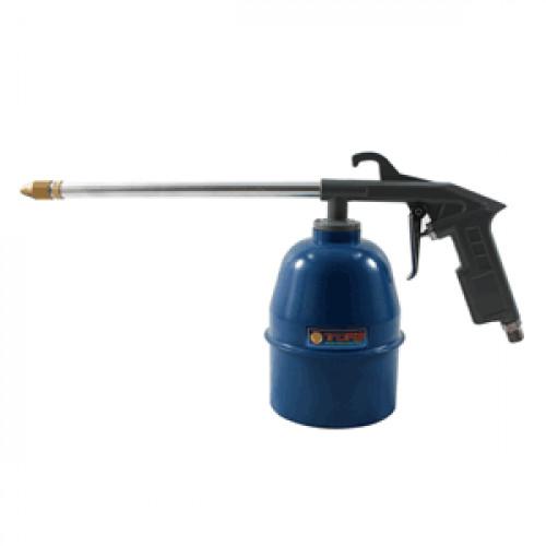 Tora Air Washing Gun