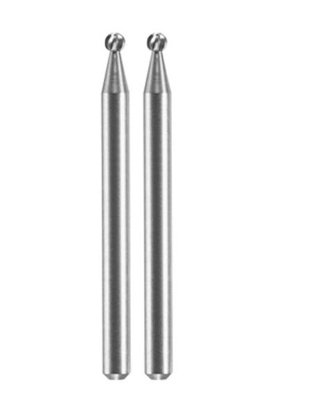 """Dremel 3/32"""" - 107 High Speed Cutter"""