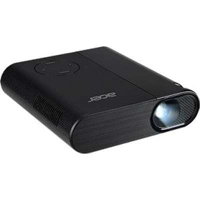 C200 Acer Projector