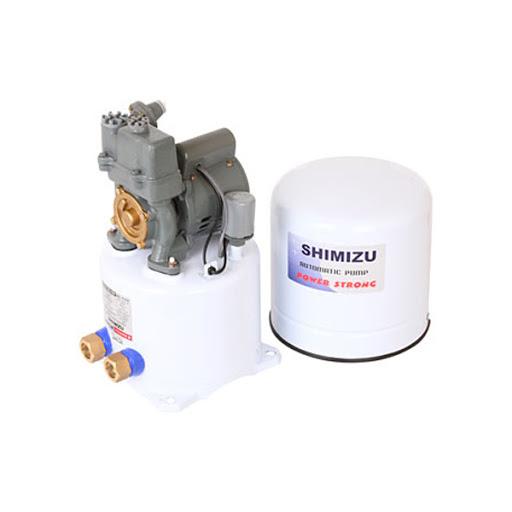Shimizu PS-103 BIT Pompa Air Sumur Dangkal