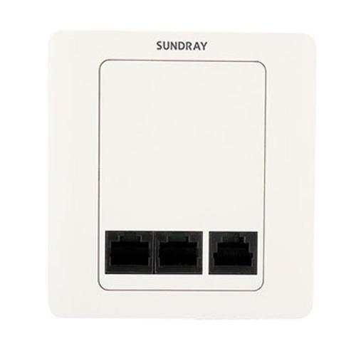 Sundray AP-S200 Wireless Access Point