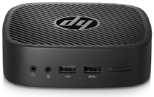 HP t240Thin Client 6UD94PA