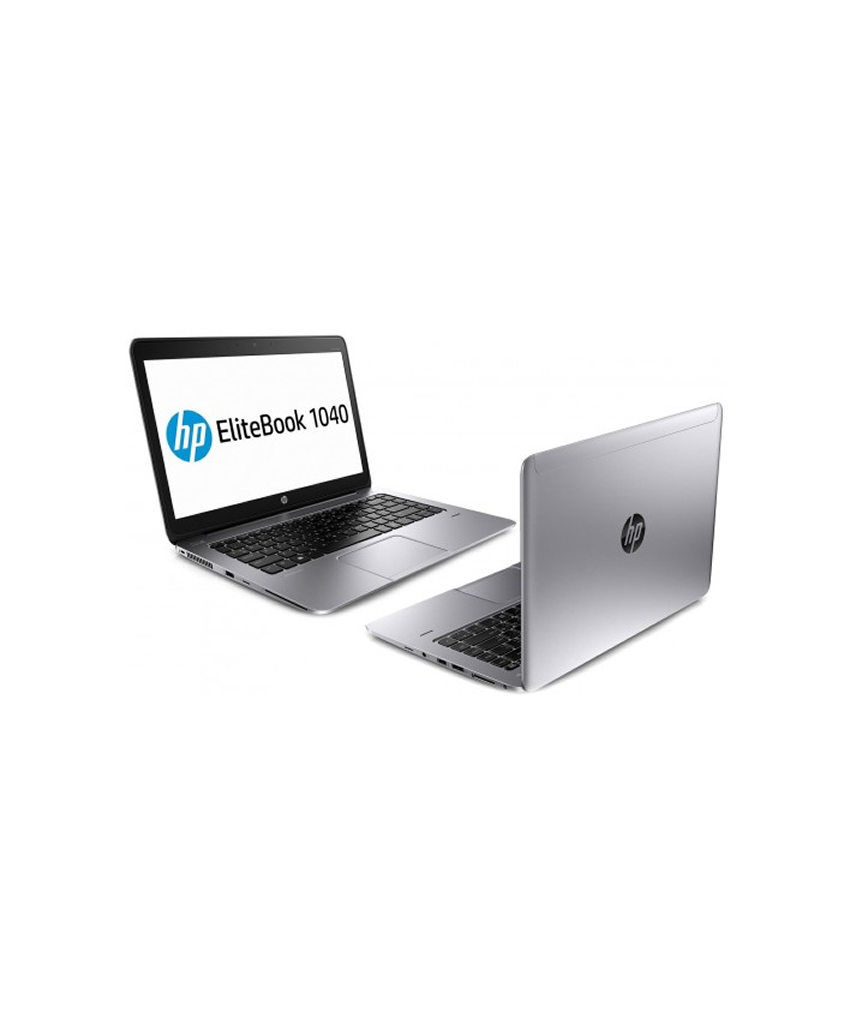 HP EliteBook 1040 G4 Core i5