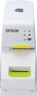 Epson LABELWORKS LW-900