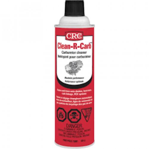 CRC Clean-R-Carb - 16 Oz Carburator Cleaner