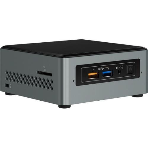 Mini PC BOXNUC6CAYH