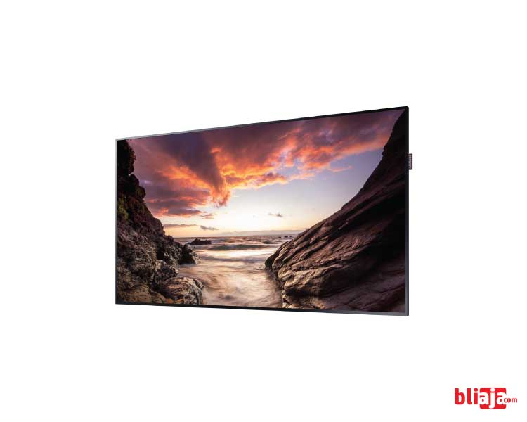 Samsung Smart Signage PM32F 16/7 DISPLAY WITH Wifi