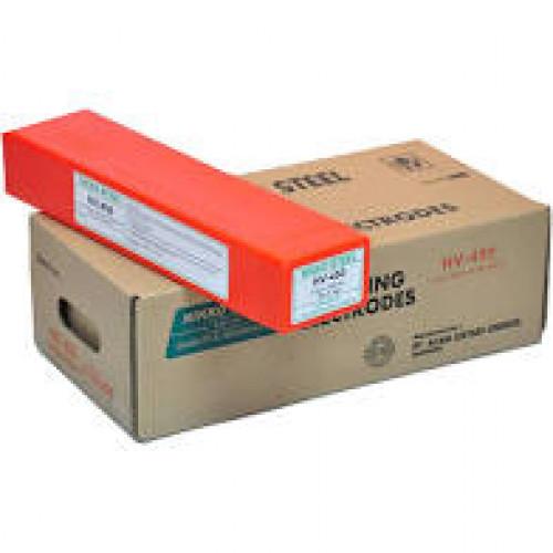 Nikko Steel HV450 - 3.2 mm Kawat Las Elektroda