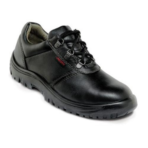 Unicorn 1301KN Kinetix - Nitrile - 39/5 Sepatu Keselamatan
