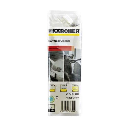 Karcher 500mL - Universal Cleaner Konsentrat Sabun