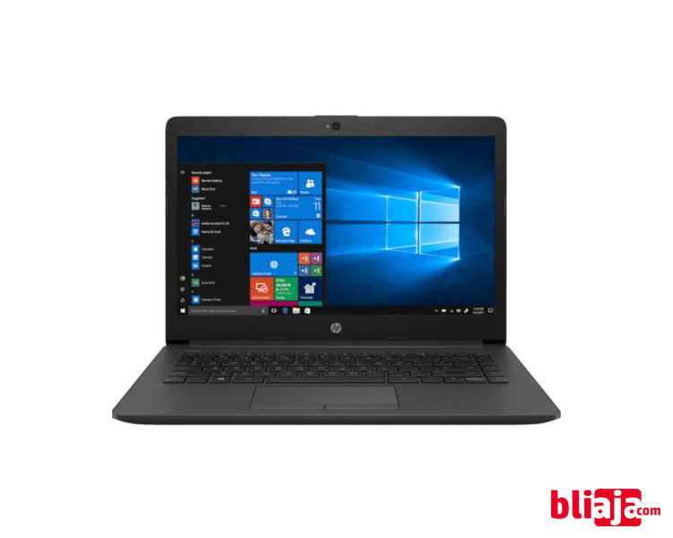 HP 240 G7 14 in Notebook Core i3