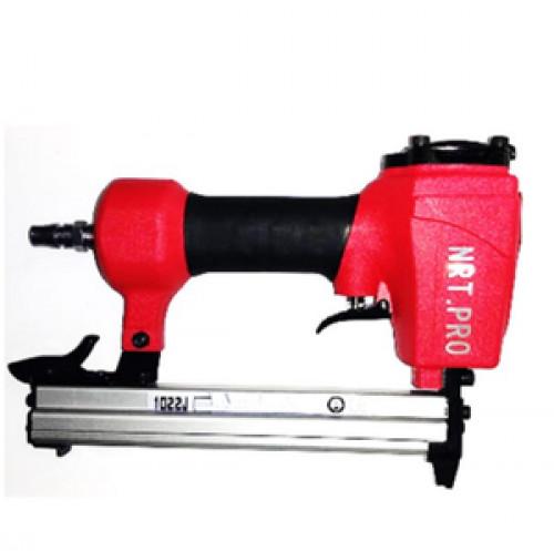 NRT-PRO 1022J HD Air Stapler