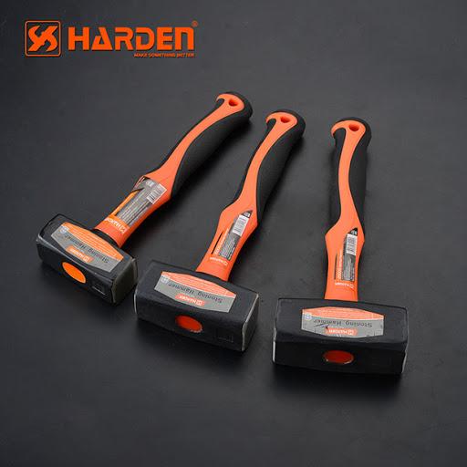 Stoning Hammer 590061