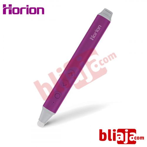 HORION HP-2 SMART PEN