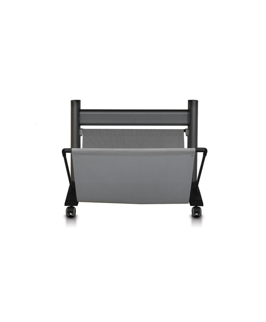 HP DesignJet Z/T 24-in Stand